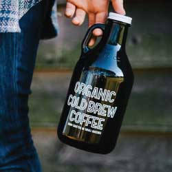 Growlers Thumbnail