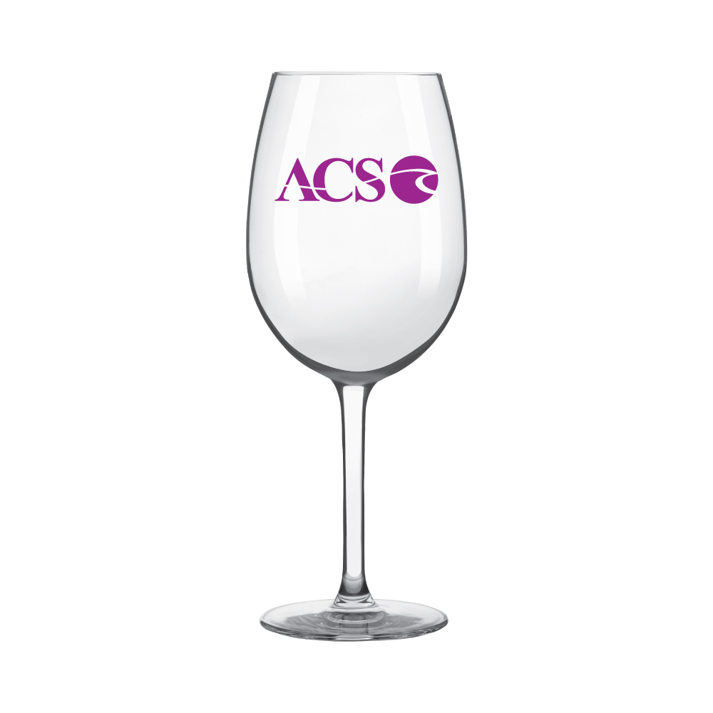 16 oz. Contour Wine Glass / L9152 Thumbnail