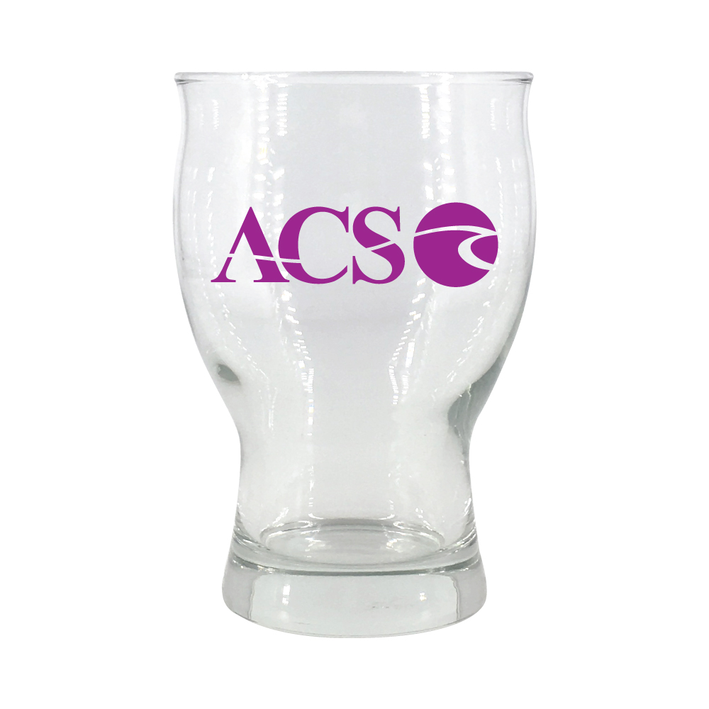 14.25 oz. Classical Beer Glass / L1008 Thumbnail