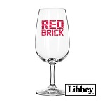 10 oz. Wine Taster Glass / L8551 Thumbnail