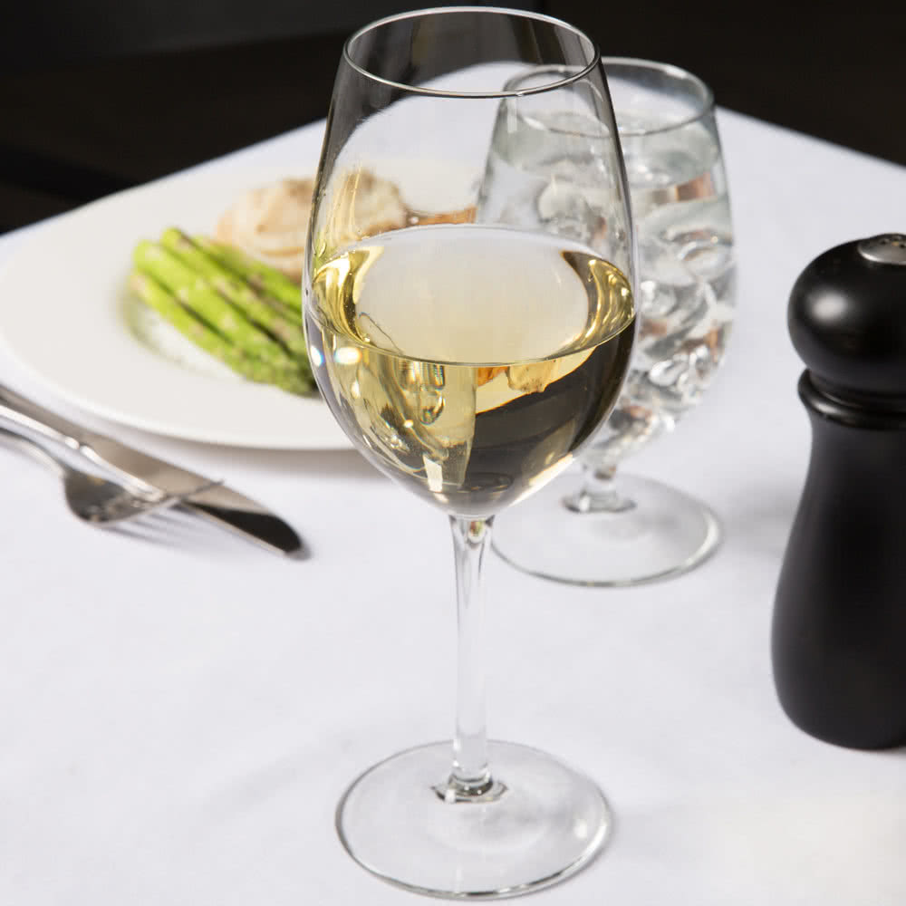 17 oz. Briossa Wine Glass / L7553SR Thumbnail
