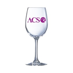 16.5 oz. Krysta Grand Vin Tulip Wine Glass / Arc L9364 Thumbnail