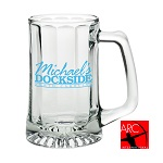 15 oz. Distinction Sport Mug / A77346 Thumbnail