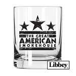 7.75 oz. Lexington Hi-ball Glass / L2328 Thumbnail