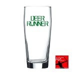 16 oz. Willi Becher Pub Glass Thumbnail