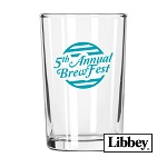 5 oz. Beer Sampler Juice Glass / L56 Thumbnail