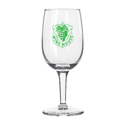 6.5 oz. Citation Wine Glass