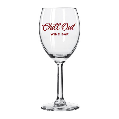 7.75 oz. Napa Country Wine Glass